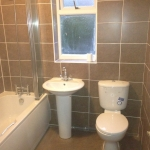 bathroom-renovation-Morley-Leeds