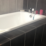 bathroom-tiling-bath-panel-Leeds