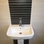 feature-wall-tiling-Morley-Leeds