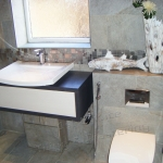 full-bathroom-renovation-Alwoodley-Leeds-1