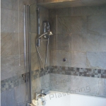 full-bathroom-renovation-Alwoodley-Leeds-2