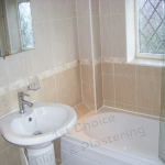 full-bathroom-renovation-Morley-Leeds