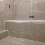 fully-tiled-bathroom-Leeds