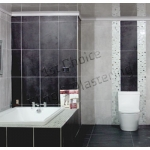large-bathroom-tiling-Leeds