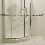 shower-area-tiling-Leeds