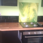 feature-splashback-Morley-Leeds