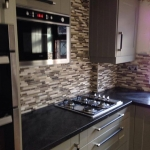 kitchen-tiled-Leeds