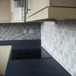 kitchen-tiles-Gildersome-Leeds