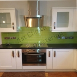 kitchen-tiles-Roundhay-Leeds