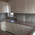 kitchen-tiling-Leeds