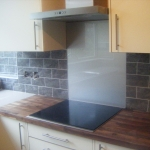 kitchen-tiling-and-splashback