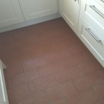 kitchen-tiling-brick-bond-effect-Adel-Leeds