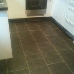 slate-effect-kitchen-tiling-Horsforth-Leeds