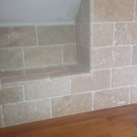 travertine-wall-tiles-kitchen-Oakwood-Leeds