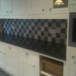 uniformed-tile-pattern-Chapelallerton-Leeds