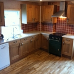 kitchen-tiled-plastered-Morley-Leeds