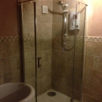 shower-and-tiling-Leeds