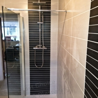 shower-tiling-Morley-Leeds