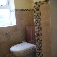 mosaic-tiling-feature-Meanwood-Leeds