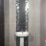bathroom-sink-tiling-feature-Leeds