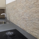 brick-look-kitchen-tiling-Leeds