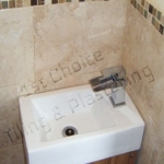 ceramic-mosaic-tiling-Meanwood-Leeds