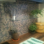 mosaic-tiling-Wakefield