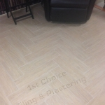 porceline-wood-effect-tiles-display-Leeds